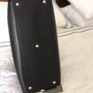 Fendi Bags - Original Fendi handbag